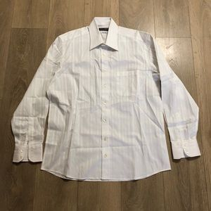 Dolce & Gabbana button down